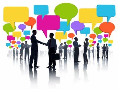 Mieux communiquer avec la CNV