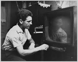 Arréter de regarder la télévision