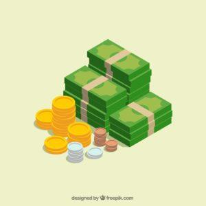 Changer radicalement son rapport a l'argent