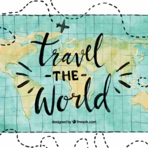 Comment bien voyager et pourquoi
