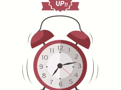 Comment se lever le matin ? ⏰