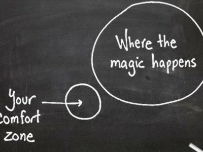 Améliore ta vie avec ce principe simple (Partie 2) !