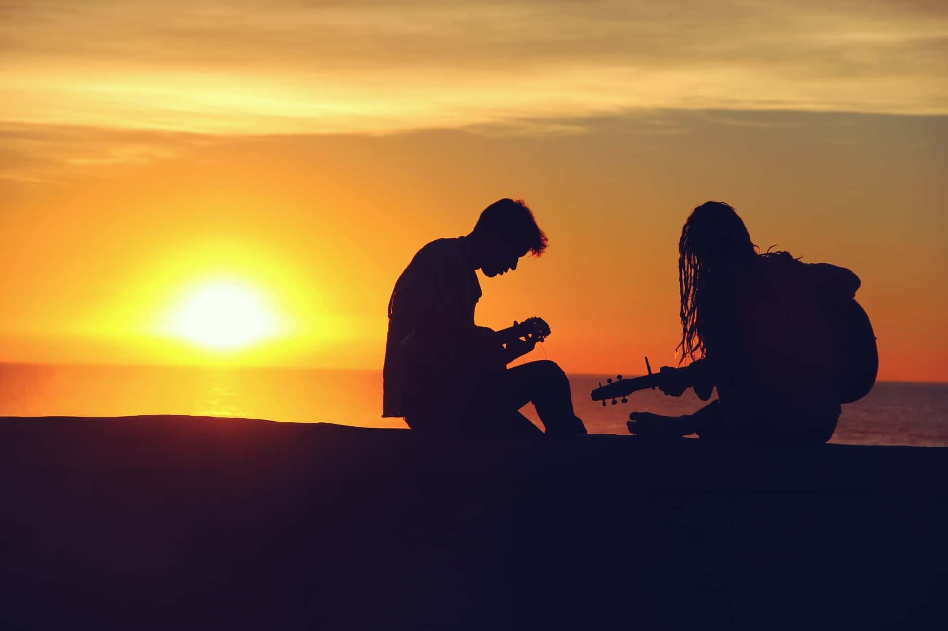 L'erreur à ne pas commettre en couple