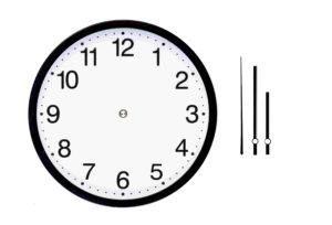 Acheter du temps ou des choses matérielles