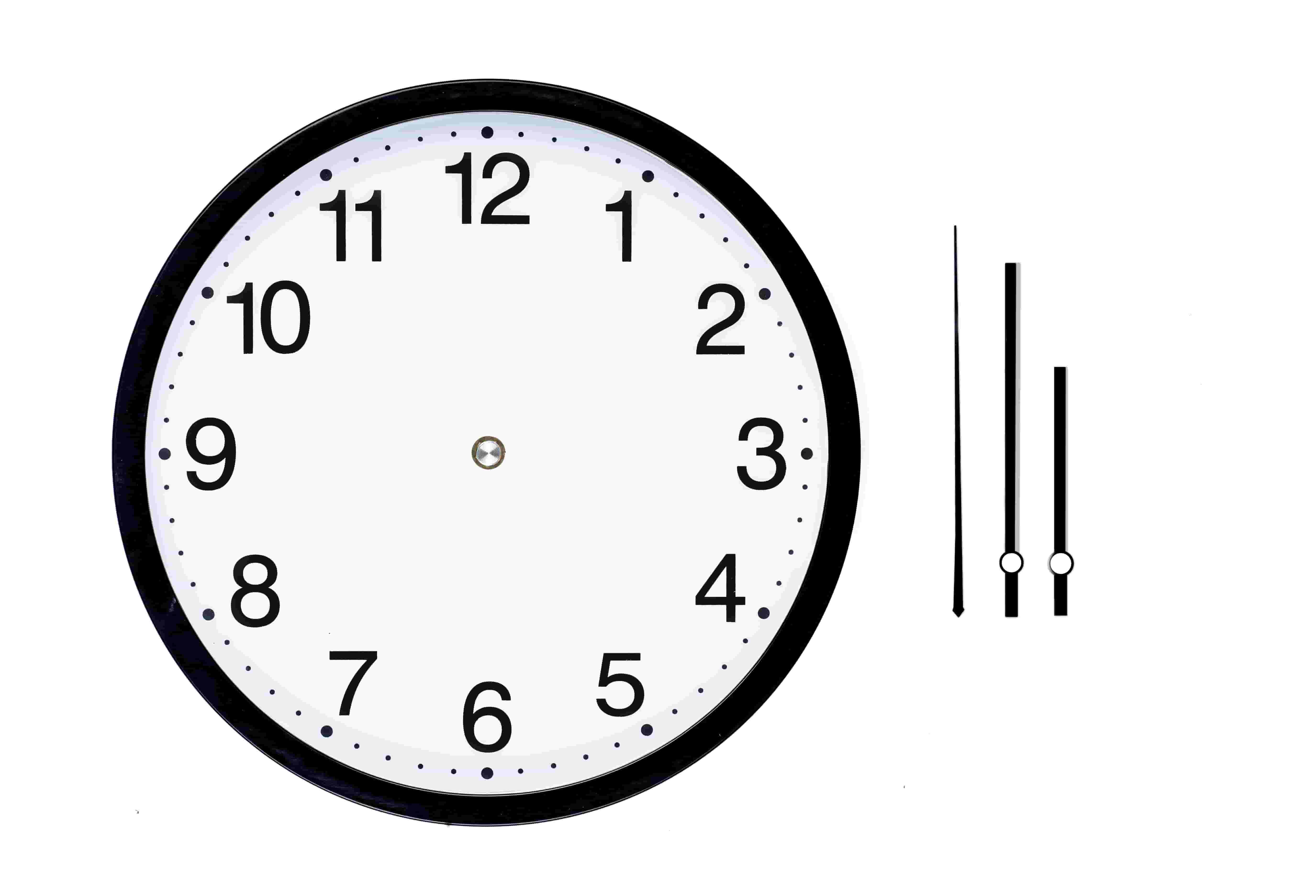 Acheter du temps ou des choses matérielles ?