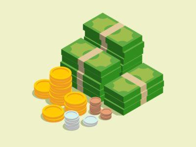Changer radicalement son rapport à l'argent