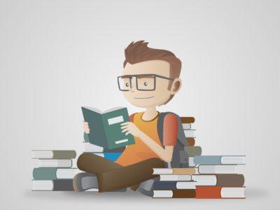 Comment lire plus vite ?