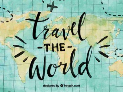 Comment bien voyager et à moindre coût