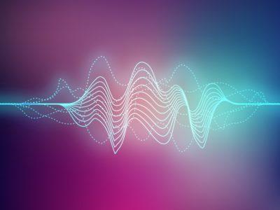 Travailler en musique, utile ou non ?