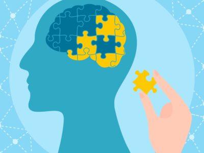 Les jeux psychologiques, comment en sortir ?