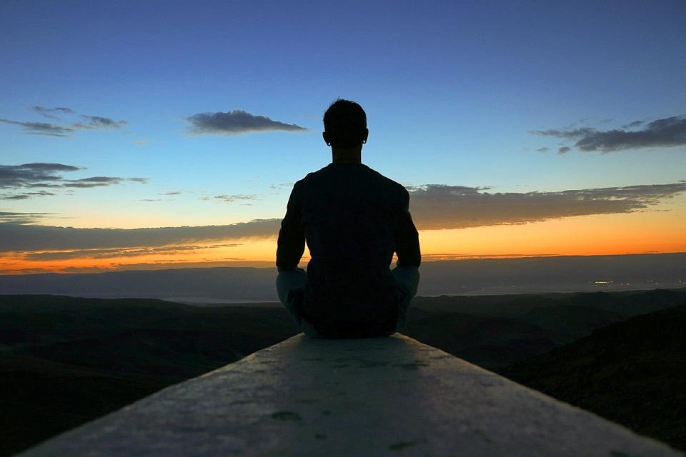 30 jours de méditation : Le bilan