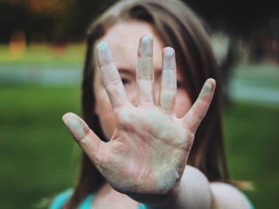 Comment vaincre la timidité ?