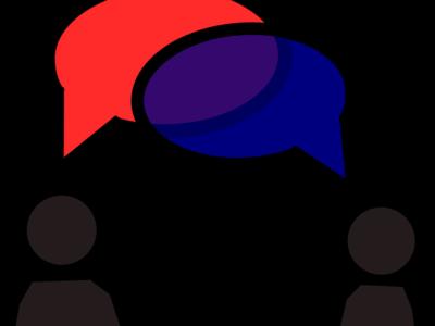 Comment tenir une conversation ?