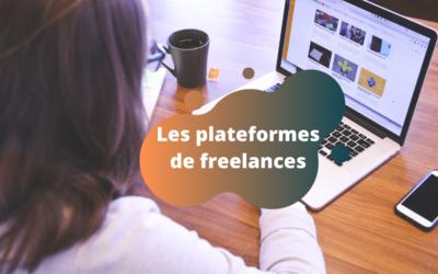 Les plateformes de freelance 🌐
