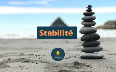 La stabilité en Freelance, mythe ou réalité ?