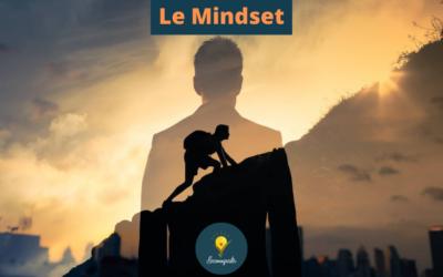 Ce que personne te dit sur le «mindset» [spécial Freelance]