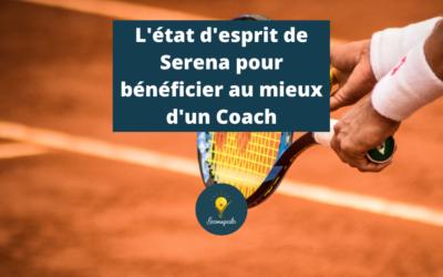 L'état d'esprit à avoir pour bénéficier au mieux d'un coach en développement commercial